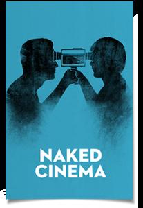 NAKED CINEMA IV