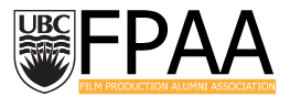 logo_film_prod_alumni_assoc