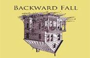 event_backward_fall