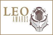 event_leos_awards