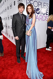 event_torrance_coombs_award