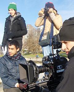 FilmProdAPPLYNOW