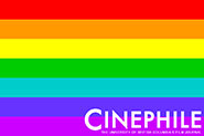 Cinephile Call For Papers