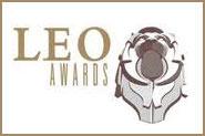 Leo Award Winners!