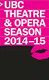 event_season_2014-15_sm