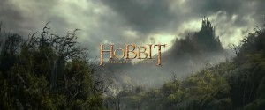 What does a fantasy like The Hobbit mean to audiences right round the world? Give us 20 minutes of your time, and you will be adding your voice to the biggest international film research project ever attempted. You don't have to be a fan – we want to hear all views, and all kinds of people.