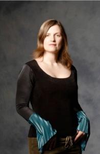 Katrina Dunn