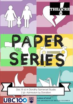 poster_paper_series_15