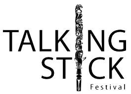 Talking Stick Festival