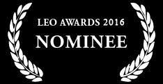 LEO NOMINATIONS 2016