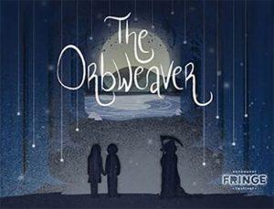 THE ORBWEAVER