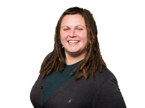 Dr. Christine Evans