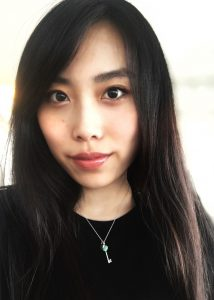 Sophie Tang