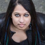 Tanya Mathivanan