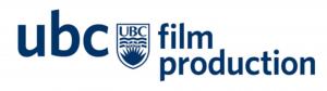 UBC Film Production logo