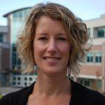 Dr. Colleen Reid