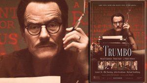 Trumbo (2015 biopic)