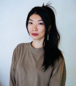 Dr. Mila Zuo